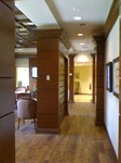 Construction Projects - Retirement Community Commercial Interior Renovation