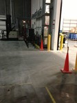 Industrial Construction and Renovation